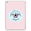 Soccer Angels Tablet (vertical)