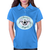 Soccer Angels Womens Polo