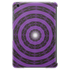 Solar Vortex Tablet (vertical)