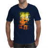 Sole Survivors Mens T-Shirt