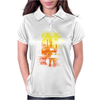 Sole Survivors Womens Polo