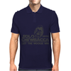 Solo Chewbacca 2016 Mens Polo