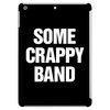 Some Crappy Band Tablet (vertical)