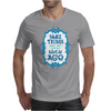 Some Things Just Get Better With Age Mens T-Shirt