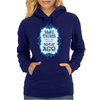 Some Things Just Get Better With Age Womens Hoodie