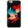 Son Goku DBSuper Phone Case