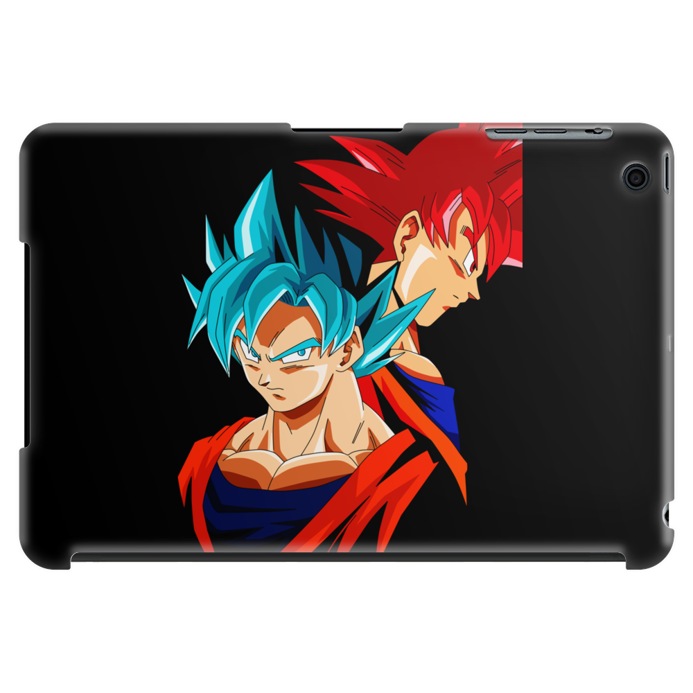 Son Goku DBSuper Tablet