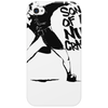 Son Of A Nut Cracker Phone Case
