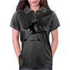 Son Of A Nut Cracker Womens Polo