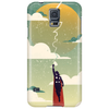Son of Odin Phone Case