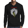 Song of Storms Mens Hoodie