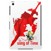 Song of Time Tablet