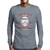 Sons Of Anarchy Mens Long Sleeve T-Shirt