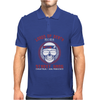 Sons Of Anarchy Mens Polo