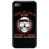 Sons Of Anarchy Phone Case