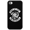 Sons of Gru Phone Case