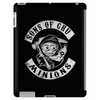 Sons of Gru Tablet