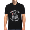 Sons of Ren Mens Polo