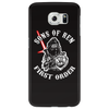 Sons of Ren Phone Case