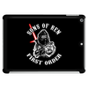 Sons of Ren Tablet