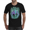 Soul Devourer retry Mens T-Shirt