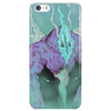 Soul Devourer retry Phone Case