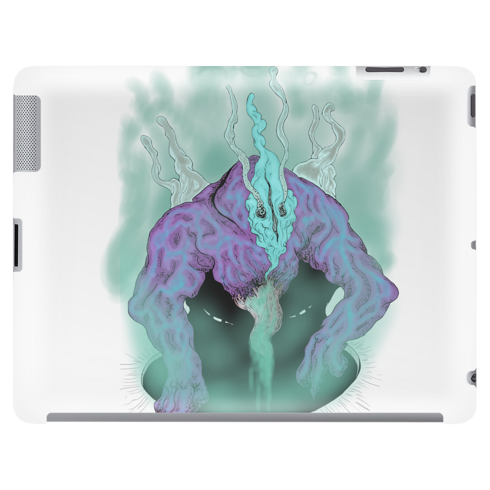 Soul Devourer retry Tablet
