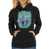 Soul Devourer retry Womens Hoodie
