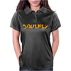 Soulfly Womens Polo