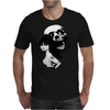 SoulMates by Rouble Rust Mens T-Shirt