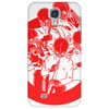 Sound Effects music alien Phone Case