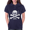 South Africa SCUBA Womens Polo