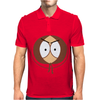 South Park Kenny Mens Polo