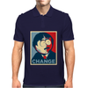 South Park Randy Marsh Change Tv Show Mens Polo