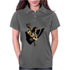 spartan II Womens Polo