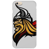 spartan III Phone Case