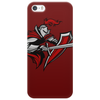 spartan IV Phone Case