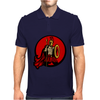 spartan Mens Polo