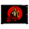 spartan Tablet