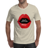 speak your truth _white Mens T-Shirt