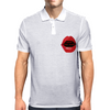 speak your truth Mens Polo