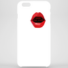 speak your truth Phone Case