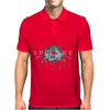 spectre Mens Polo