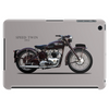 Speed Twin 1954 Tablet