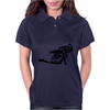 Speedway Womens Polo