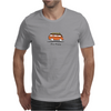 Speedy Vanagon Caravelle Transporter Westfalia Westy Gone Surfing Mens T-Shirt