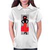 Speedy Womens Polo