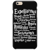 Spells Phone Case