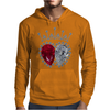 Spencer Engagement Ring Mens Hoodie