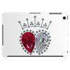 Spencer Engagement Ring Tablet